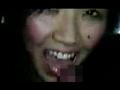 アダルト動画:携帯動画145連発170318